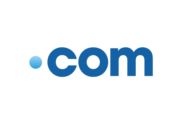 Compare .com Domain name Registration