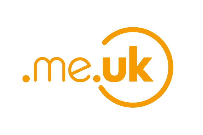 Compare me.uk Domain name Registration